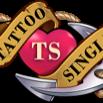 tattoo-m-78296545