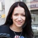 viktor-pyatkovka-2783021