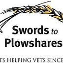 Swords Plowshares (.