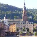 staff-hotel-hollander-hof-heidelberg-81858187