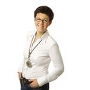 susanne-mithoefer-4979592