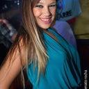 lelly-teixeira-8460717