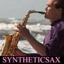 Syntheticsax M.