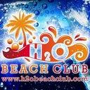 h2o-beach-club-12252165