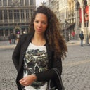 abdel-sneijder-34410644