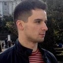 pavel-sobolev-51485529