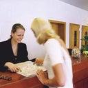 hotel-wartburg-748080