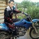 mr-sokol-12475454