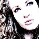 iris-van-der-zande-5269851