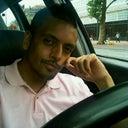 maresha-charishma-plons-10560919