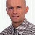 klaus-weidinger-4551062