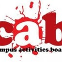Campus Activities Board U.