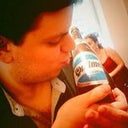 manuela-thomas-12786026