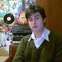 illya-fefelov-40559583
