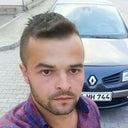cengiz-kandil-137447270