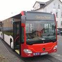 dennis-moskal-91706506