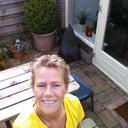 ando-gollenbeek-16345684