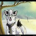revan-kitty-13784173