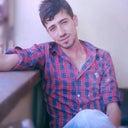 tc-ramazan-donmez-105157086