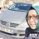 mehmet-ali-karaaslan-50071801