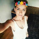 jekaterina-kuzmina-75222739