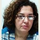 maria-paula-schirmer-13931462