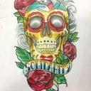 leonardo-branco-tattoo-designer-42386388