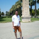 didem-kinay-100365920