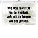 carlos-van-esbroek-13152707