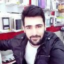 ahmet-adanur-132611248