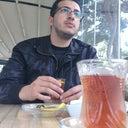 fariz-54726111