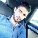 hasan-ucar-134667883