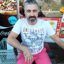 murat-karabacak-26602339