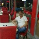gizem-gur-136976052