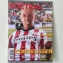 wim-cornelissen-138678516