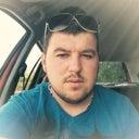 sedat-gulustan-139811612