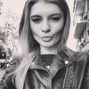 mariya-voskoboynyk-14068700