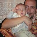 mustafa-koc-123304910