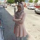 fatih-coban-136604436