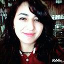 beyza-akdogan-90984012
