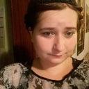 mary-ann-kremer-15614741