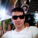zeynep-cil-79006043