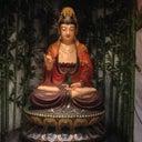 thu-hong-nguyen-17675105