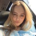 viacheslav-lyukshin-9498848