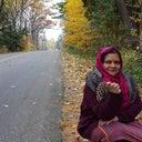 shayan-khan-139013817