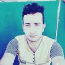 ayyucenur-bilir-133799129
