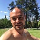 raphael-de-mello-2916778