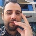 abdullah-isler-137343911