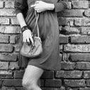 maria-nabatova-19166766