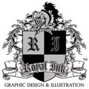 Royal Ink Design S.